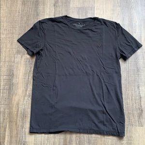 American Eagle Super Soft Legend T Shirt